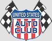 1973 USAC Indy mod WIP Usaclogo