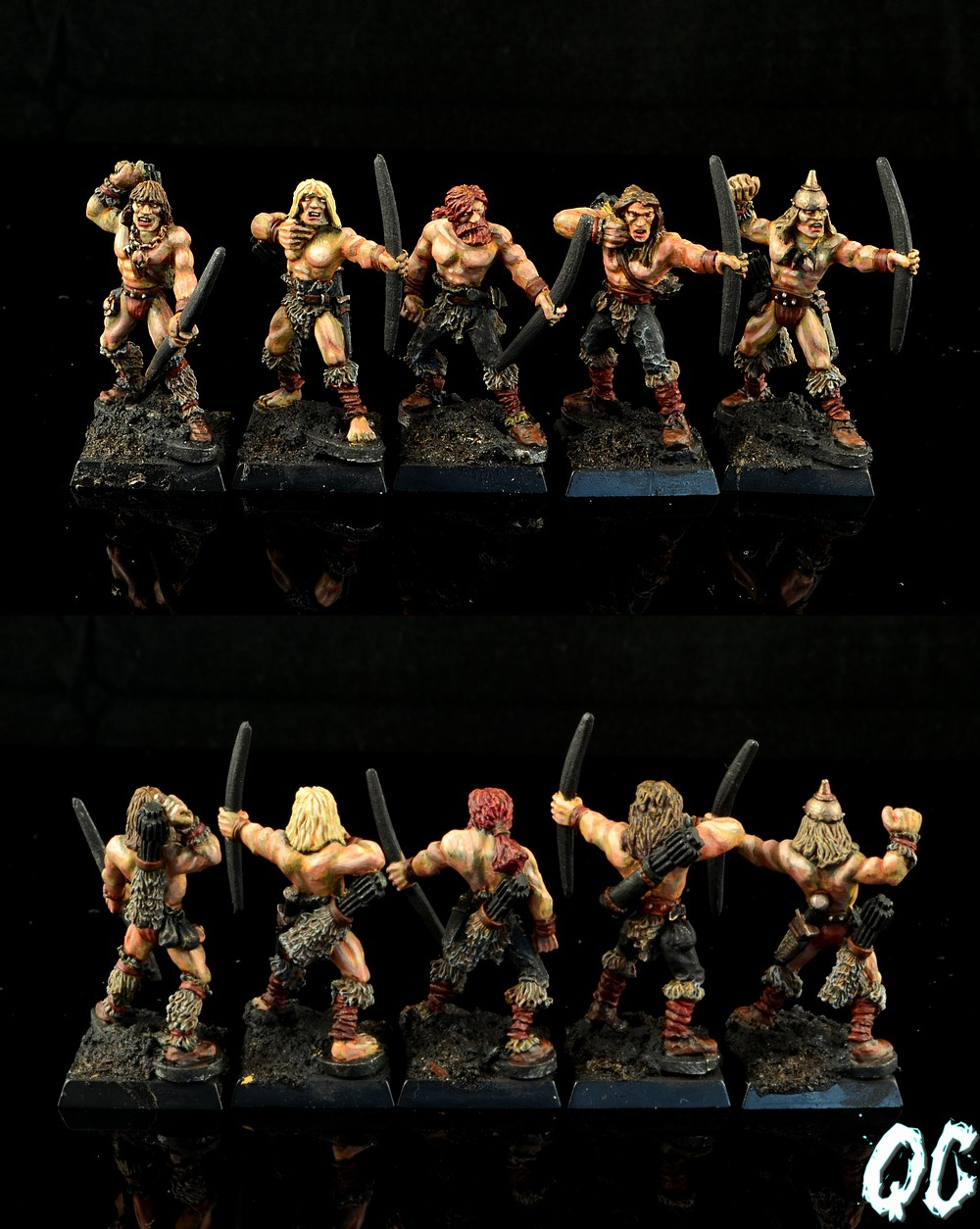 Gallery by qc (Part 2) - Page 2 Gw3e