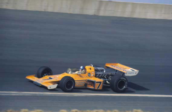 1973 USAC Indy mod WIP - Page 2 Hui2