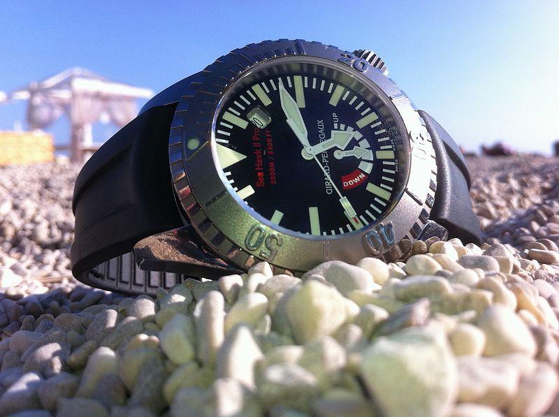 Essais de la Girard Perregaux Sea Hawk II Pro Img5134id