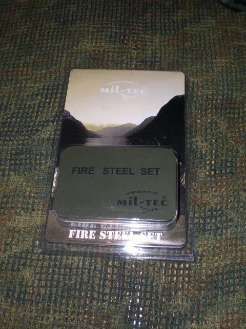 Fire Kit de Mil-Tec...Compra interesante... Cimg3110j