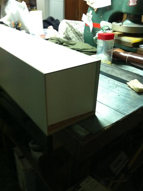 Mi nuevo proyecto (Semiremolque Cerrado) 91008334