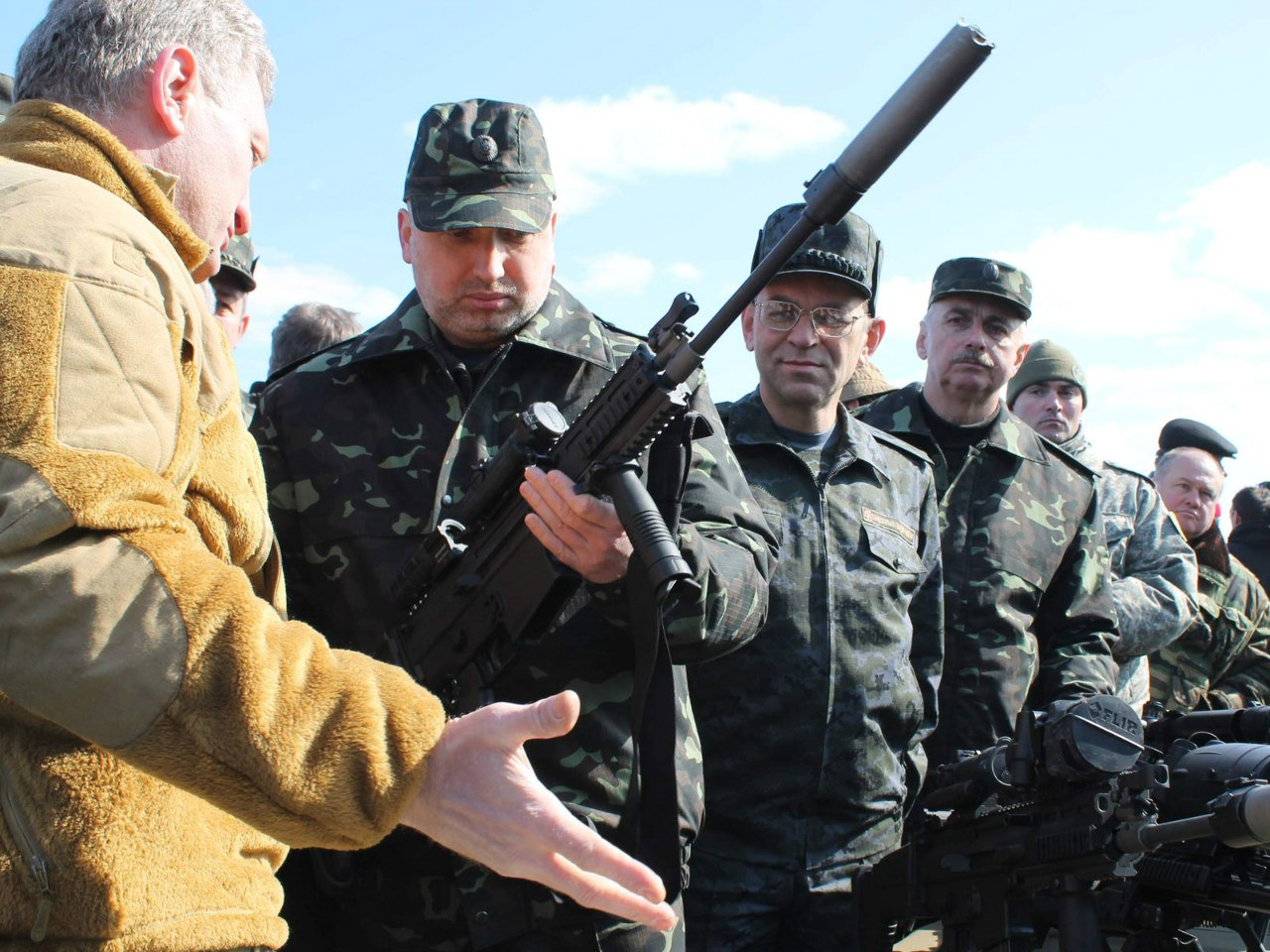 Ukraine Military: Situation and Needs - Page 4 1n8i
