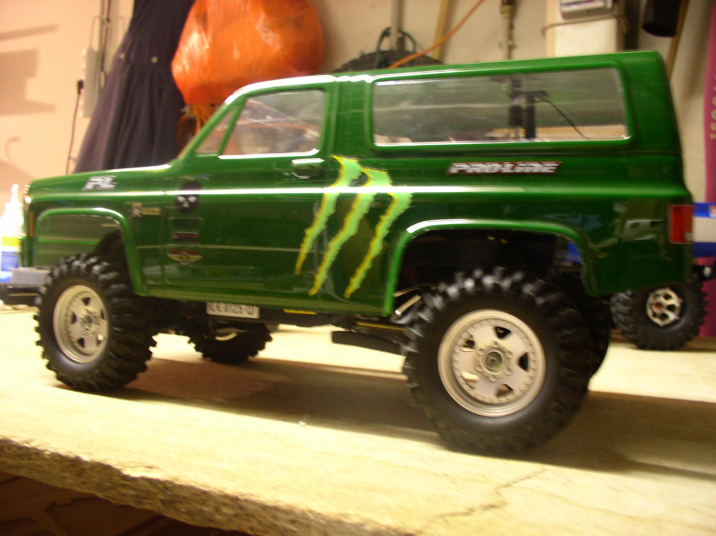 Tamiya CC-01 Chevrolet. P1010028hy