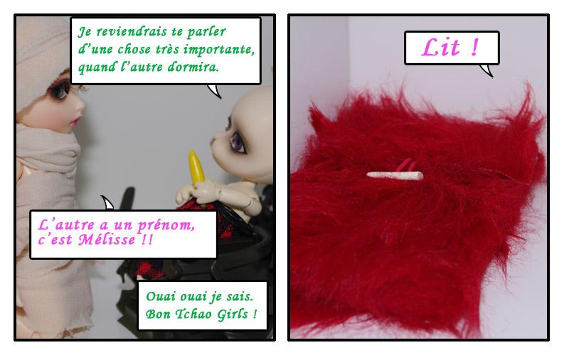 Une histoire de fée - Chapitre 12: La vie continue (P5) - Page 4 4jmm