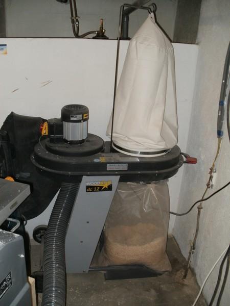 Quelques photos de mon atelier P6100125