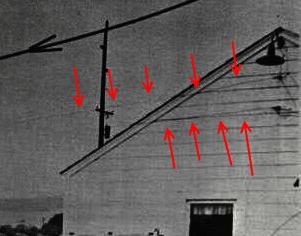 Un objet photographié par un astronaute en 1965 - Page 4 1ur0
