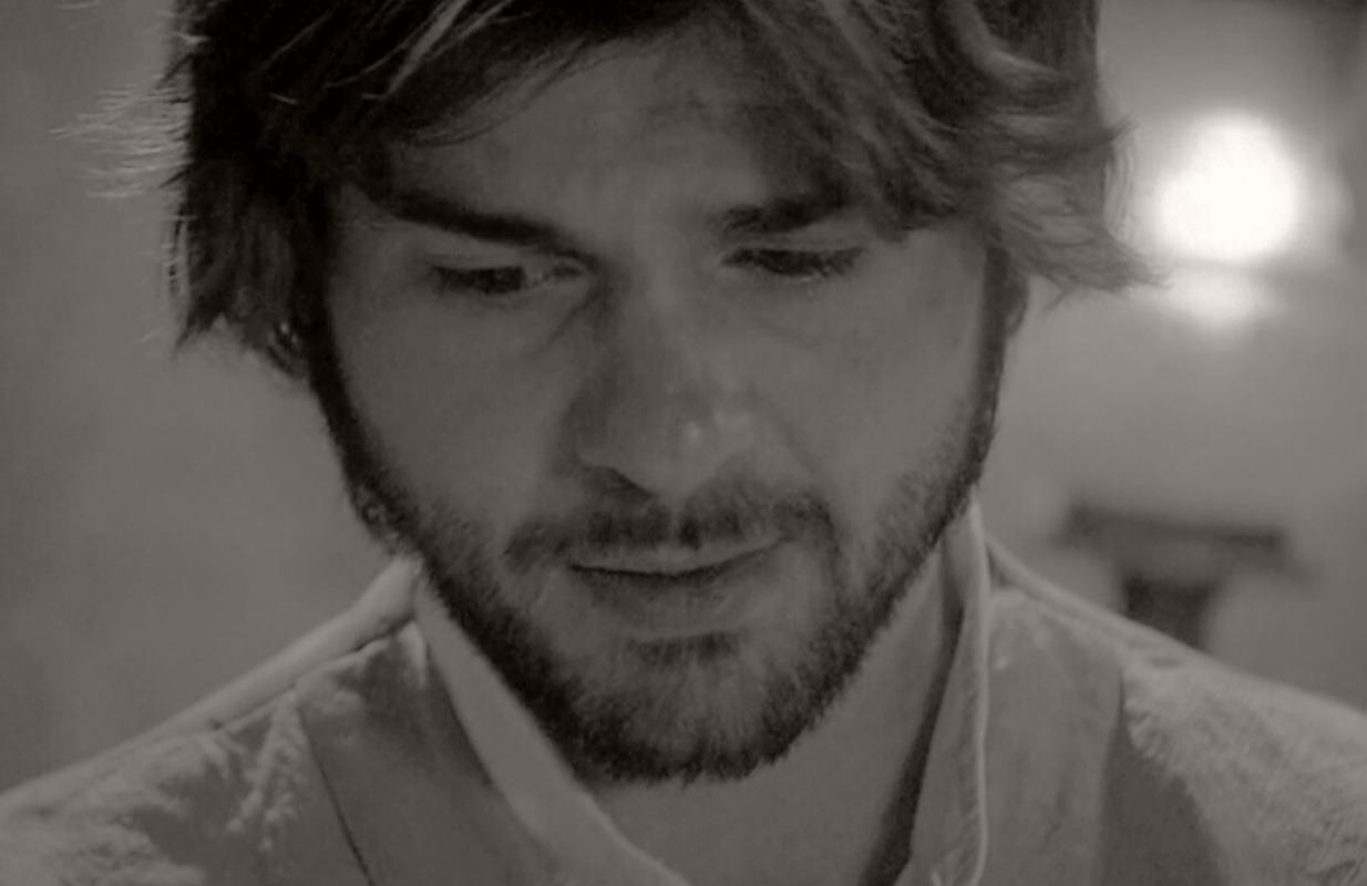 Jordi Coll // Gonzalo Valbuena (Martín). Tomo XLVIII ¡Síguenos en Facebook!: Jordi Coll Fans Club - Página 2 0tav