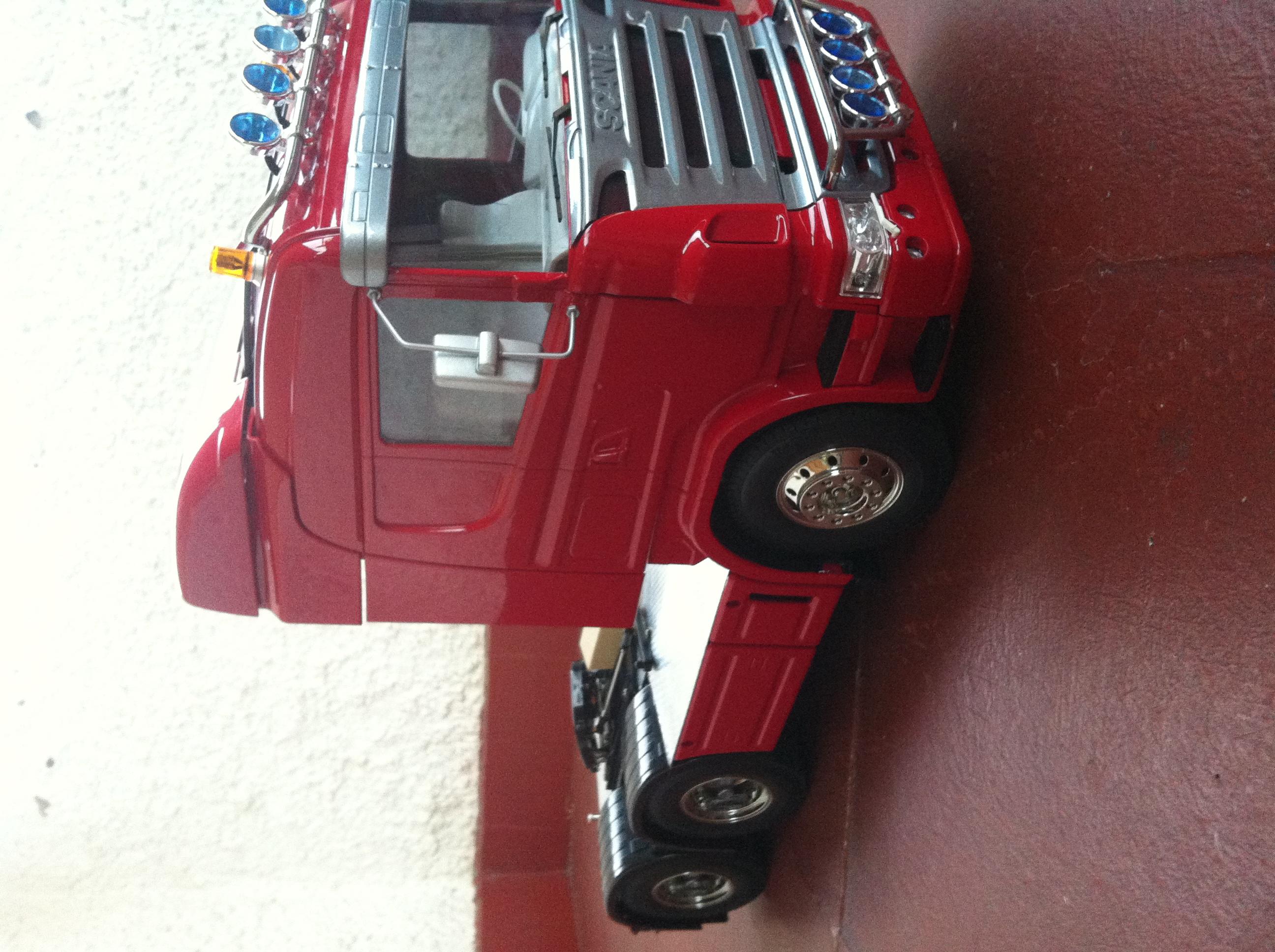 Scania R620 6x4 Servonaut Marcorev - Página 3 Cjkr