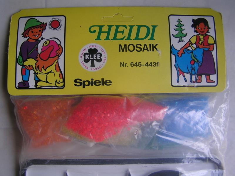 HEIDI, la petite fille des montagnes Pict0003c