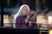 Photos du film !!!!! - Page 9 87124657.th