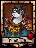 Yuan'Do