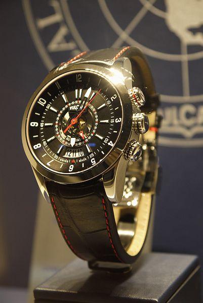 Basel World le CR part 2 P1080021m