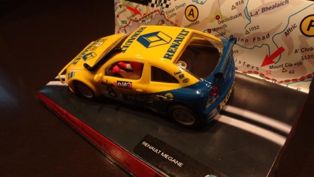 rally - Al Safari Rally en 1/32 Dd6j