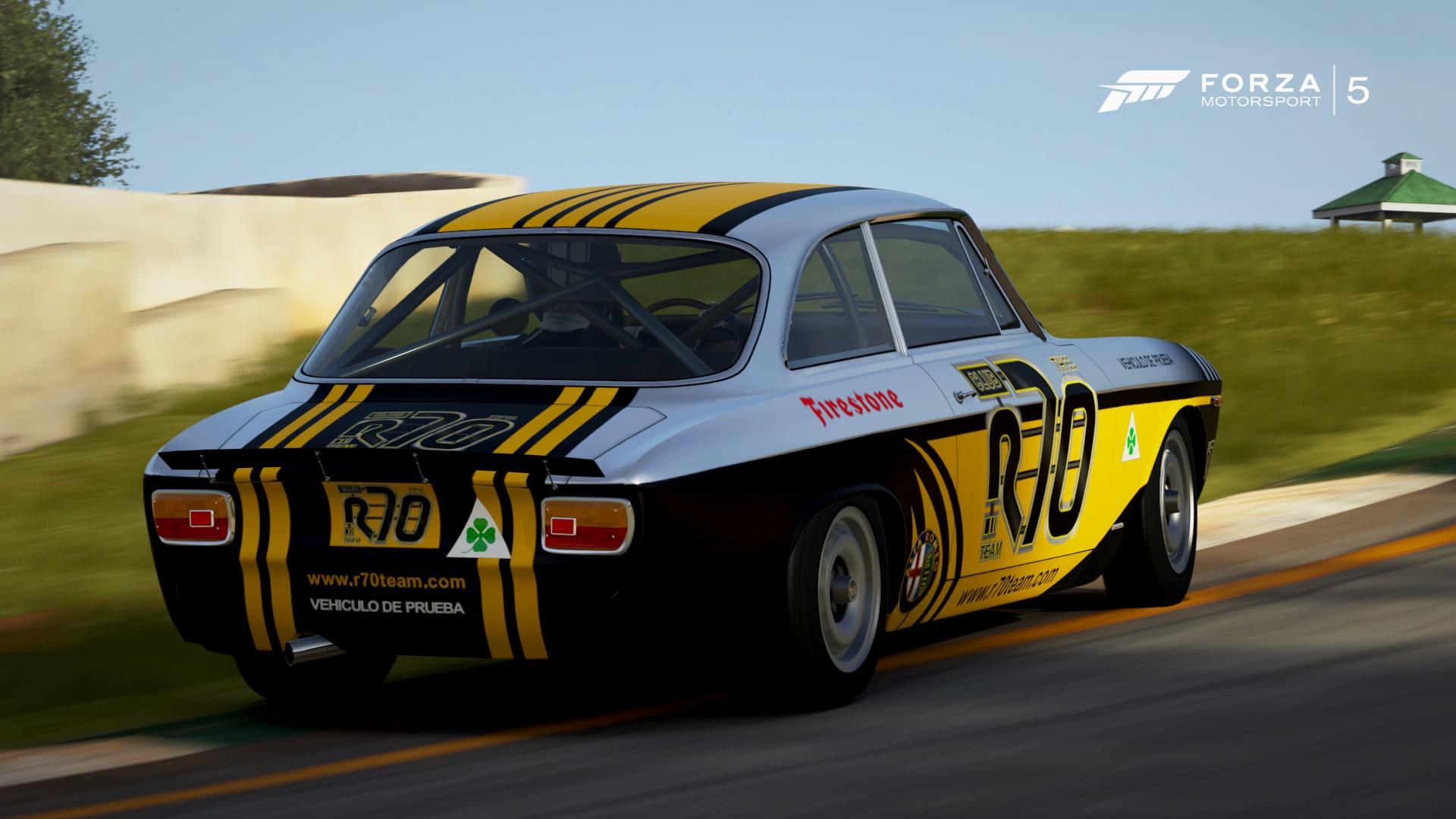 [Pruebas de Acceso] Forza Motorsport 5 - Página 10 Glc1