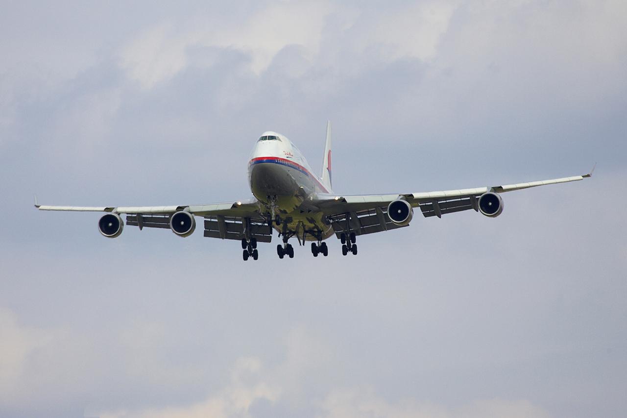 [15/07/2011] Londres Heathrow (Part I) 8zhv