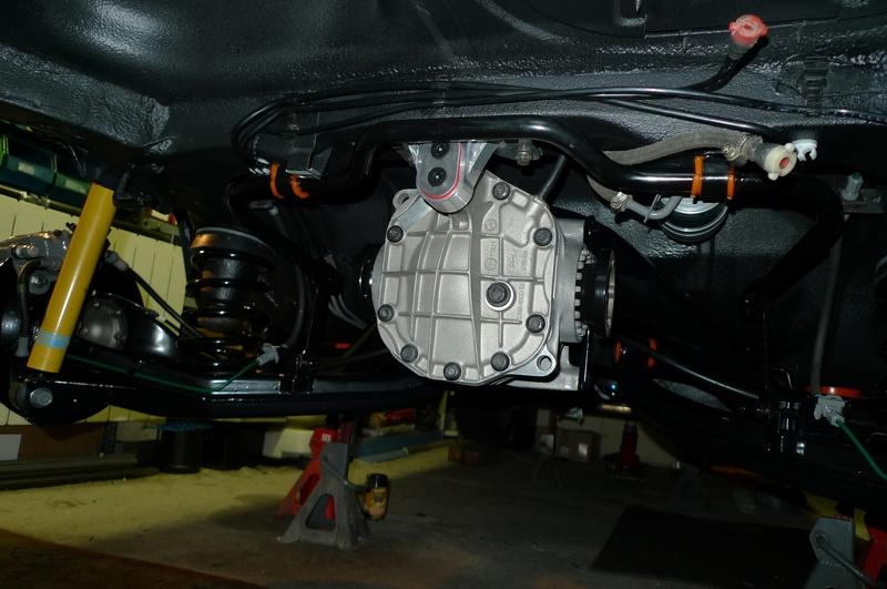 La petite dernière de Megatorus (Escort Cosworth). - Page 11 Dw9u