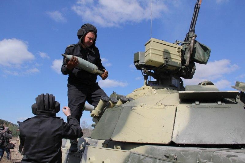 Ukraine Military: Situation and Needs - Page 4 Srpu