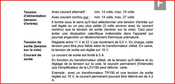 le réseau de f38 - Page 2 Bde7