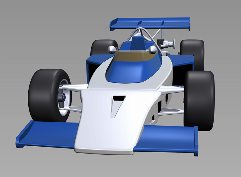 1973 USAC Indy mod WIP - Page 2 Px1n