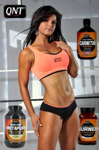 Créatine - Fitnessdelice.com Bmo5