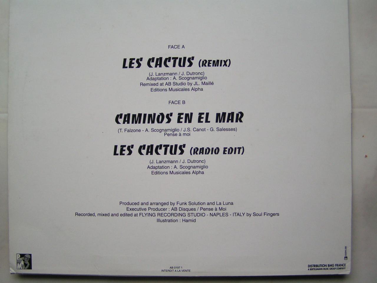 Dorothée et AB Productions - Page 3 Pict0055w