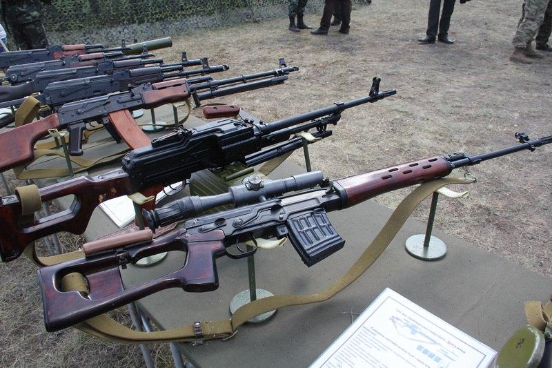 Ukraine Military: Situation and Needs - Page 4 Qoox