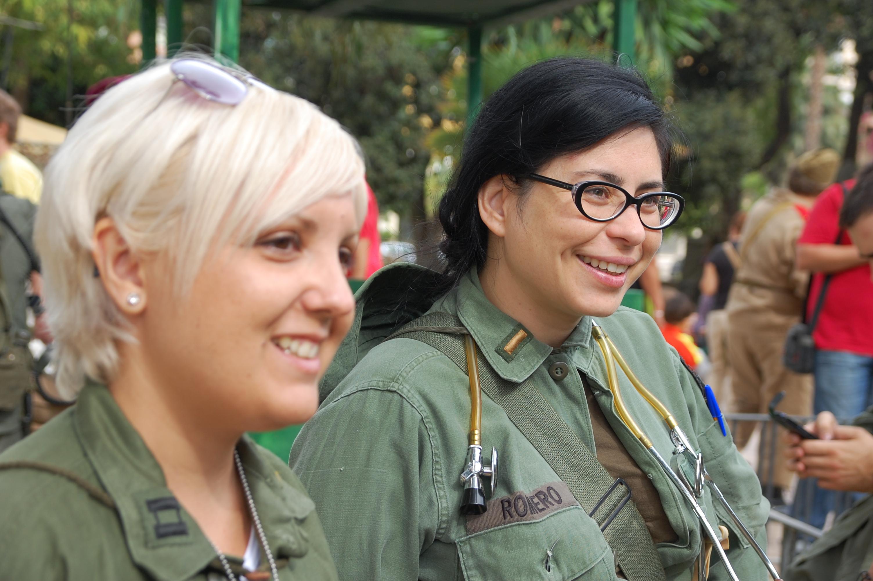 Murcia 2012 : Seleccion de Fotos Dsc0369nk