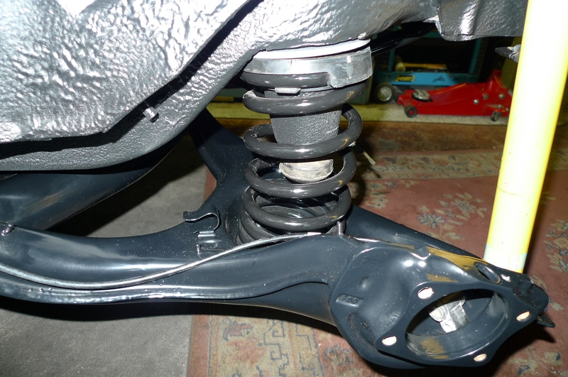 La petite dernière de Megatorus (Escort Cosworth). - Page 11 Xezd