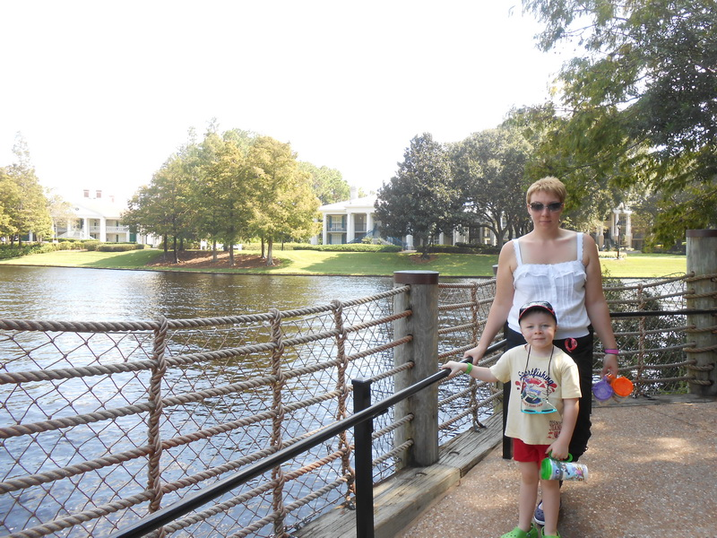 Florida, Fall 2013 - 25 days, 10 theme parks, Sun, Fun & More - Page 8 2n70