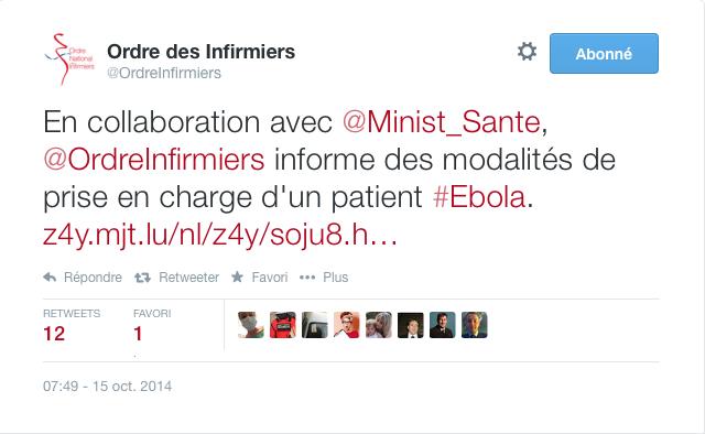 Karim Mameri pris en flagrand délit de mensonge sur Twitter ... FcE2nE