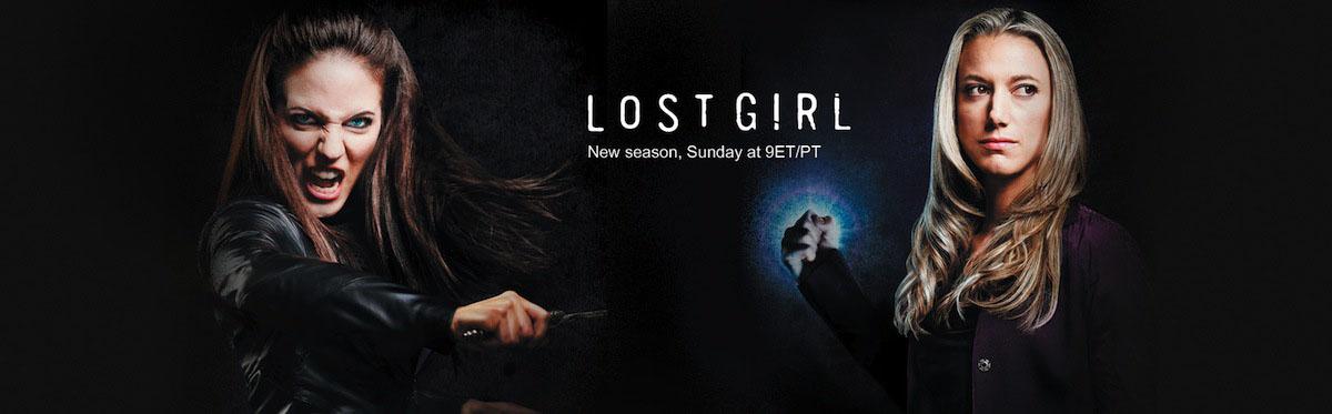 Lost Girl S05 720p 1080p WEB-DL EelGDM