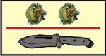 Instructor 2º