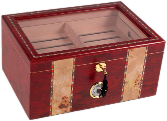 Fathers Day Humidor M6AWr5