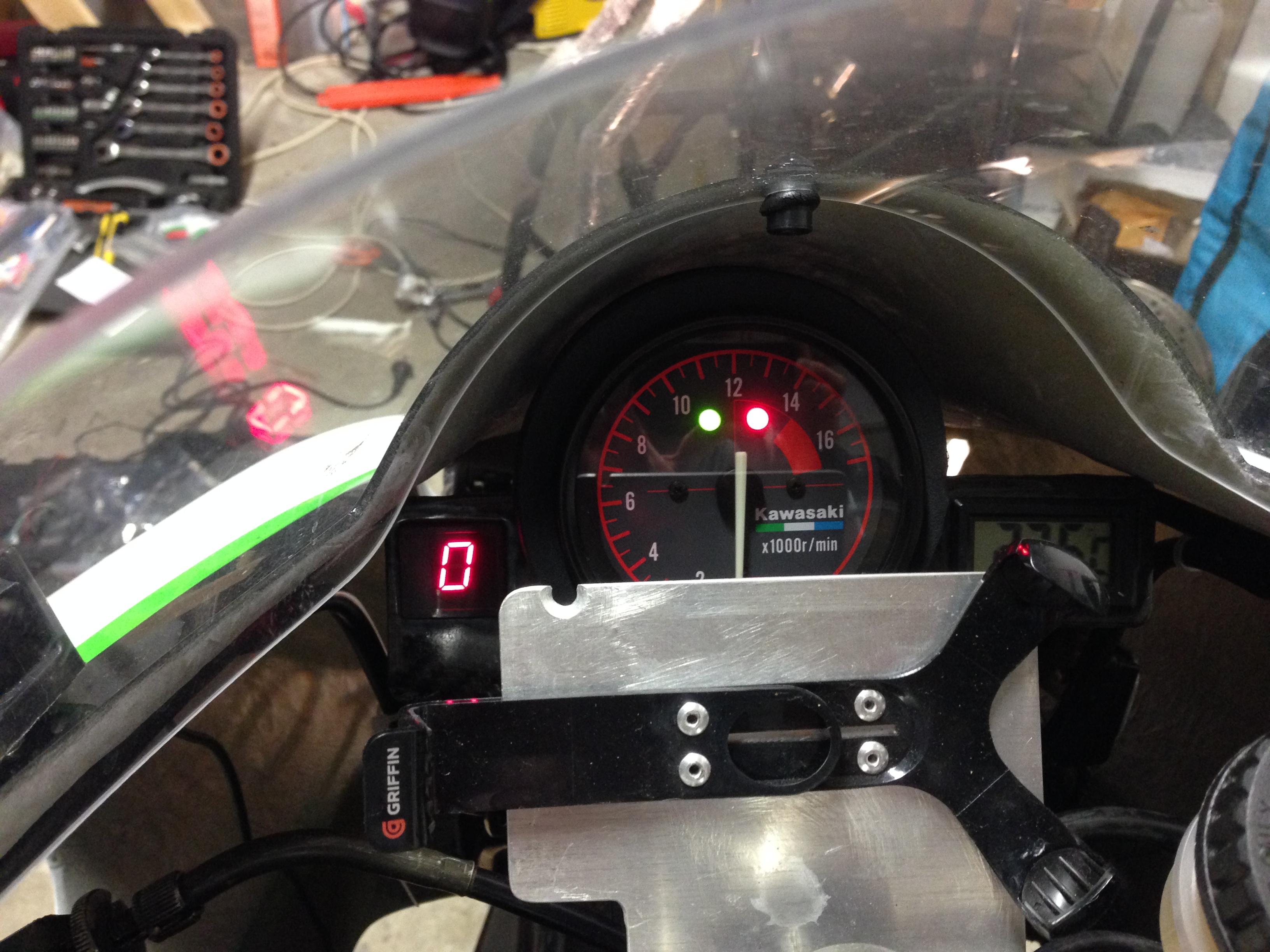 Race Chrono (chronomètre GPS gratuit) - Page 6 Cuw8fJ
