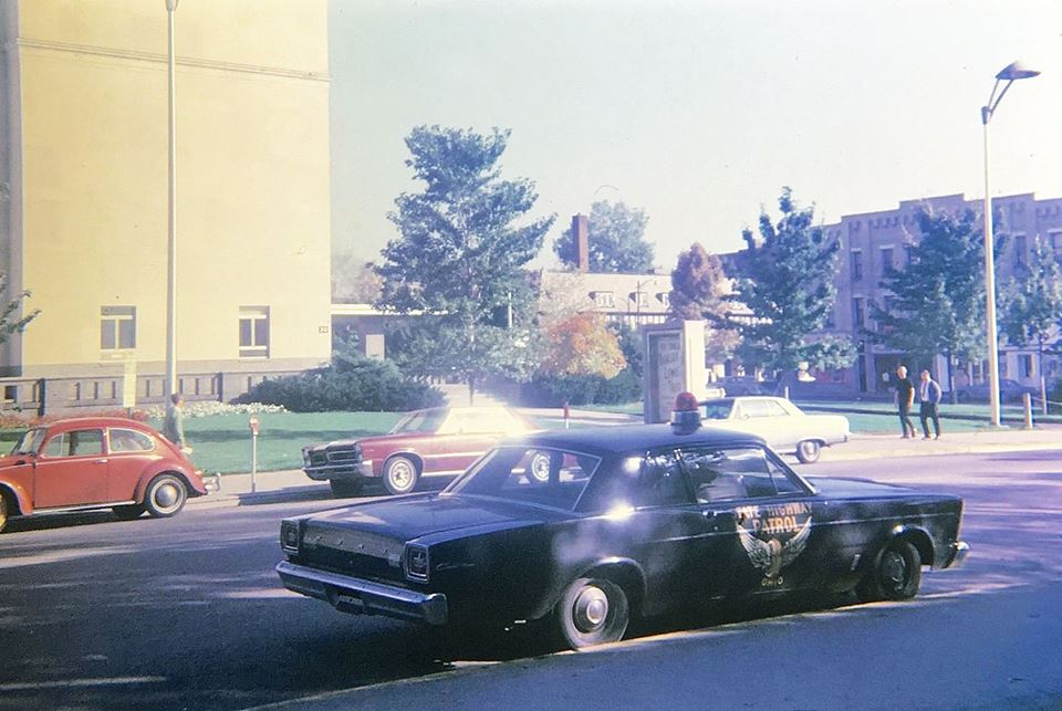 fotos viejas de VW's in USA  2H4j87