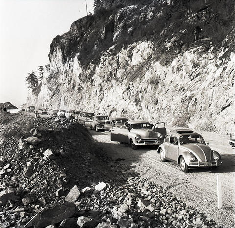 fotos viejas de VW's in USA  Td6mAH