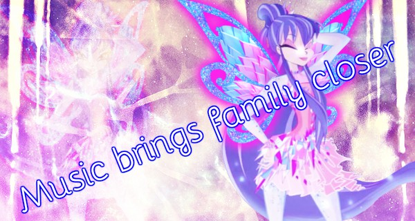 My creative winx pictures - Page 2 R0ZFVR