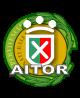36. Nuestros productos de AITOR (hasta el 2001).