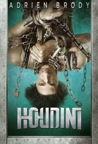 Houdini S01 720p 1080p WEB-DL | S01E01-E02 C7IxQe