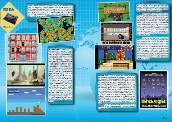 [Presse] Coté Gamers - Page 13 8MrQTe
