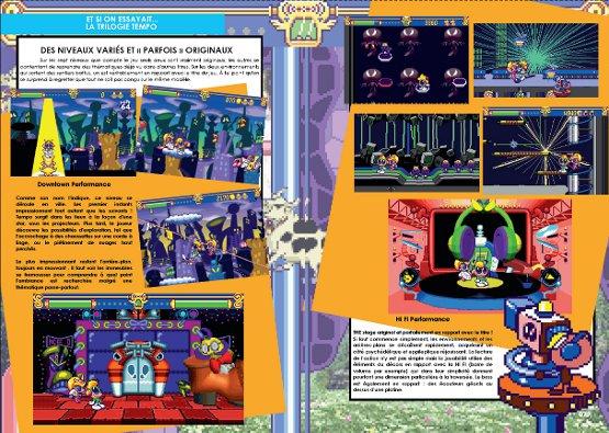 [Presse] Coté Gamers - Page 13 AS2vT8