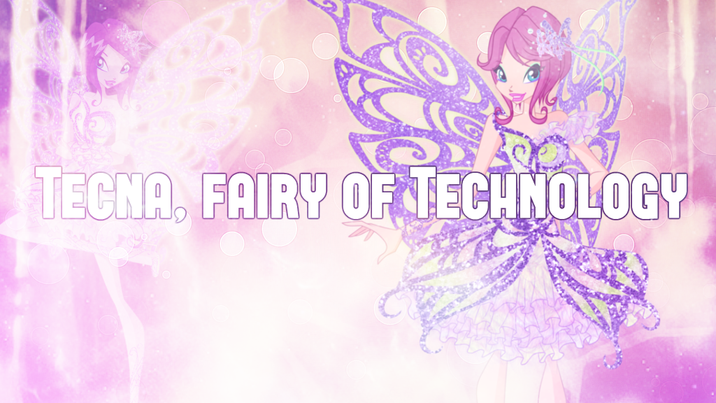 My creative winx pictures - Page 2 E3AyRy