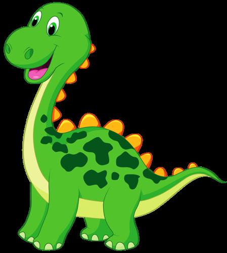 Dinosaurio FY0Xfy
