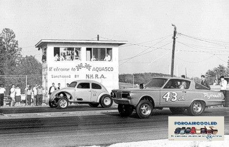 fotos viejas de VW's in USA  4oQg8S