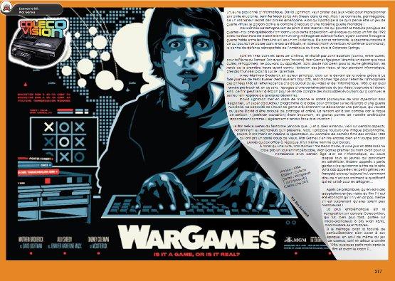 [Presse] Coté Gamers - Page 13 QeVLqI
