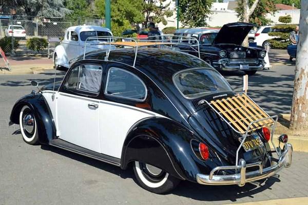 Beetles_del_mundo__encuentros_de_otros_paises QZSchk