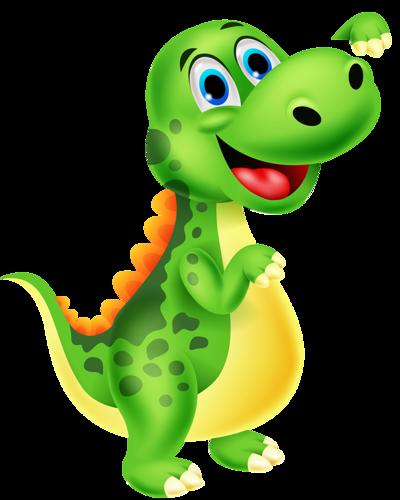 Dinosaurio DVj9Rc