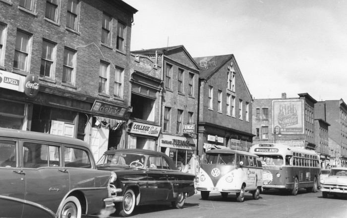 fotos viejas de VW's in USA  CPVhF5
