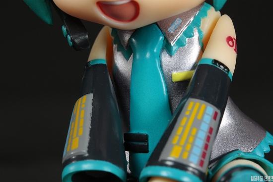 [Review] Nendoroid Miku Hatsune 2.0 CHh6ul